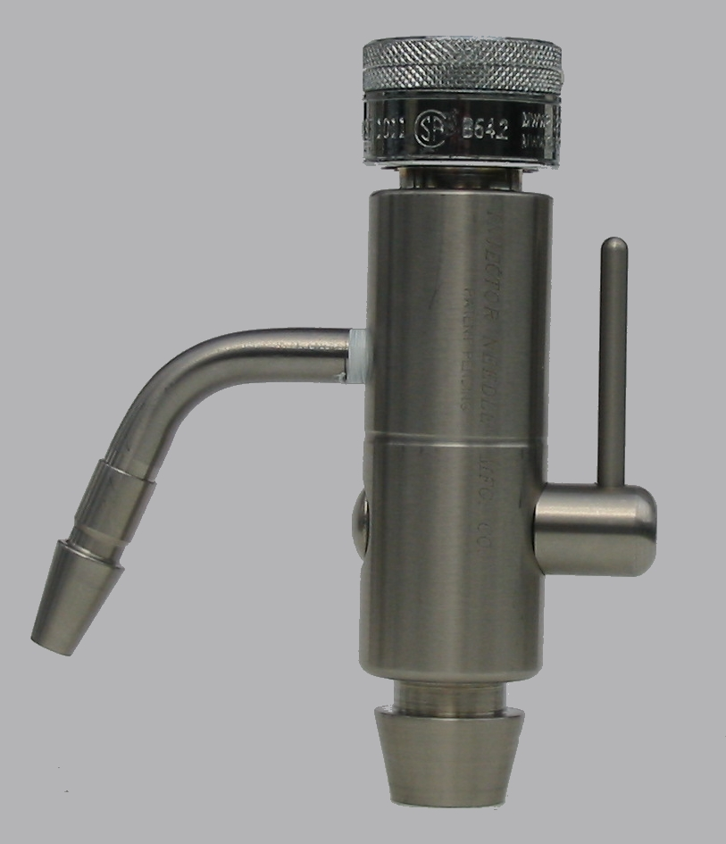 Hydro Aspirator